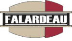 Falardeau_logo