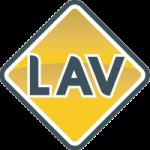 LAV_logo