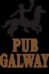 logo_galway