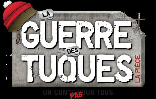 Logo_GDT_2012-FINAL