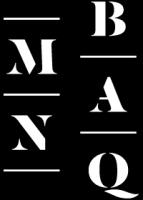 MNBAQ_logo