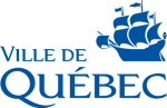 Ville_de_Quebec_logo